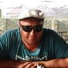 Евгений, 43, г.Ильский