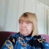 Ирина Матвеева, 58, г.Печоры