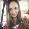 Ляля, 29, г.Астрахань