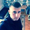 Василий, 24, г.Копейск