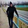 Константин, 23, г.Красноперекопск