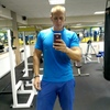 Александр, 25, г.Воронеж