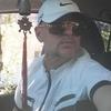 миха, 55, г.Тайшет