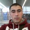ахмед, 27, г.Калининград