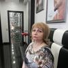 Натуся, 61, г.Москва