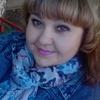 Елена, 40, г.Жигулевск