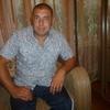 Евгений, 39, г.Грайворон