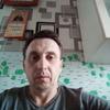 Алексей, 41, г.Шумиха