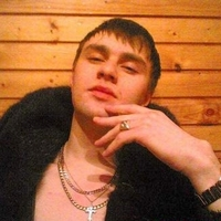 Rastavelly, 35 лет, Лев, Санкт-Петербург