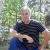 Дмитрий, 48, г.Екатеринбург