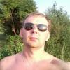 Дмитрий, 39, г.Вельск