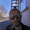 Роман, 33, г.Узловая