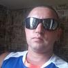 Андрей, 35, г.Асбест