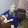 Любовь, 27, г.Калининск