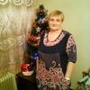 Тамара, 60, г.Красноярск
