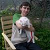 Евгений, 34, г.Ярцево