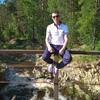 Влад Данилейко, 37, г.Нижний Тагил