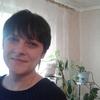 людмила вешта, 34, г.Бузулук
