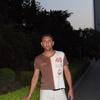 Егор, 32, г.Камышин