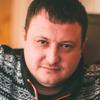 Igor, 33, г.Ставрополь