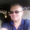Евгений, 48, г.Белоярский (Тюменская обл.)