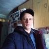 Стас, 29, г.Дальнереченск