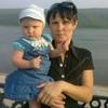 Алёна, 37, г.Ленск