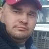 Борис, 35, г.Октябрьское (Тюменская обл.)