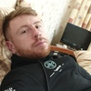 Григорий, 29, г.Краснодар