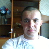 вадим, 35, г.Чекмагуш
