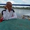 Дмитрий, 40, г.Орехово-Зуево
