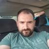 Геворг, 28, г.Москва