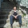 Танюша, 38, г.Гурзуф