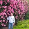 Елена, 48, г.Горбатовка