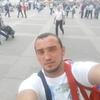 Виктор, 32, г.Надым