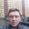 СЕРГЕЙ, 48, г.Норильск