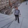 Эдуард, 45, г.Ростов-на-Дону