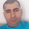 Микаил Васипов, 29, г.Аксай