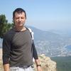 Петр, 40, г.Феодосия