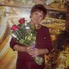 Татьяна, 52, г.Чунский