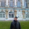 Виталий, 45, г.Обнинск