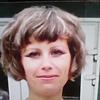 евгения, 37, г.Донской