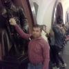 Дмитрий, 41, г.Нарткала