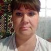 Ольга, 43, г.Мостовской
