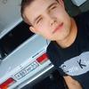 иван, 20, г.Калининск