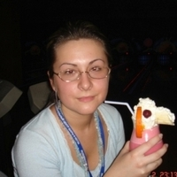 Наташка, 34 года, Стрелец, Москва