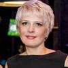 Елена, 43, г.Рязань