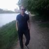 Алексей, 24, г.Лукоянов