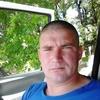 Виктор, 32, г.Тбилисская