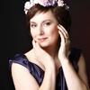 Ирина, 44, г.Уфа